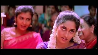Video Alaipayuthey Kanna Song HD   Alaipayuthey Movie   Karthik introduces his Potential Girl Friend download MP3, 3GP, MP4, WEBM, AVI, FLV September 2018