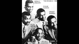 The Spaniels ---- Please don