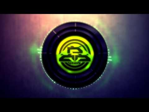 Draper - Electricity (feat. Isabel Higuero) [DNB]