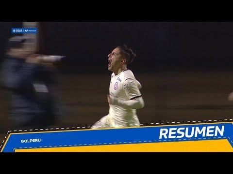 ANALISIS ⚽️ Atletico Grau vs Sport Huancayo ⚽️ Final de la Copa Bicentenario 2019 from YouTube · Duration:  48 minutes 7 seconds