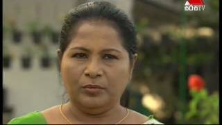 Uthum Pathum Sirasa TV 13th May 2016 Thumbnail