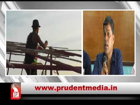 Prudent Media Konkani News 09 Dec 17 Part 2