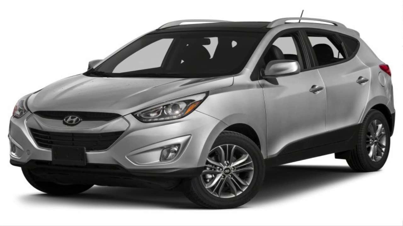 hyundai tucson 2014 2015 service repair manual get one youtube rh youtube com Automobile Service Manuals Auto -Owners Manuals