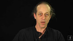 Author Gary Greenberg Talks About How We Manufacture Depression