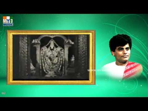 sarvantha-rathmudavu-|-s-v-anand-bhattar-|-annamayya-songs-|-annamacharya-keerthanalu