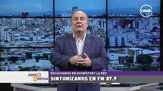 Eduardo Bocco   Editorial