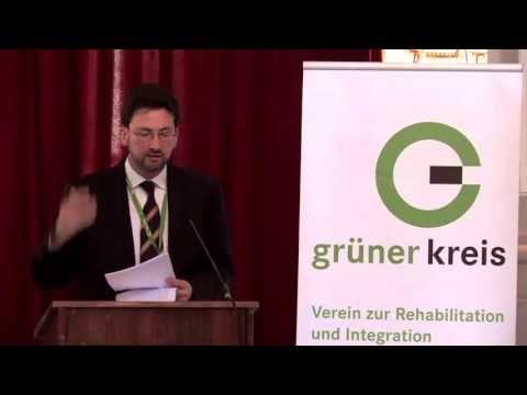 """V-03 Prof. Hans-Walter Ruckenbauer: """"Epikurs Üppigkeit"""""""