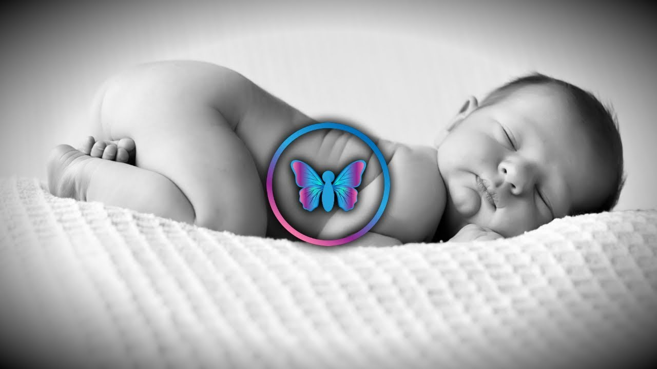 10 Hours Of Soothing Sounds For Babies To Sleep | Calm ...