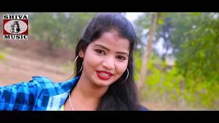#newpuruliagaan2020 - priter chunkali   bengali/bangla hit song 2020