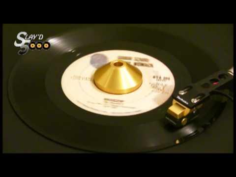 Gabor Szabo & Bobby Womack - Breezin' (Slayd5000)