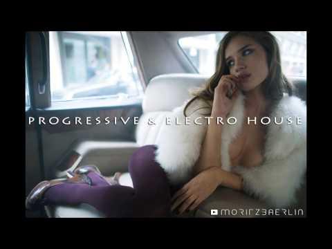 PROGRESSIVE & ELECTRO HOUSE | Mixtape #040