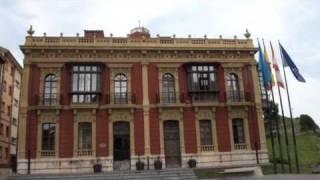 CRÓNICA Campaña elecciones municipales 2011 en Carreño Asturias