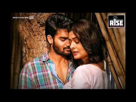 RX 100 LEAD MUSICAL THEEM FOR BEST RINGTONE