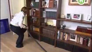 Уборщик для дома(, 2013-08-28T16:14:50.000Z)