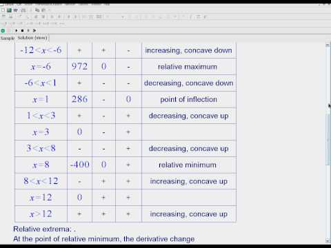 math equation solver software free