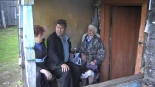 Дедушка и бабушка Дьяковы село Большая Козлейка, Вадинский район, Пензенская область(, 2015-06-13T16:11:26.000Z)