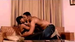 WEB OF LOVE trailer-2