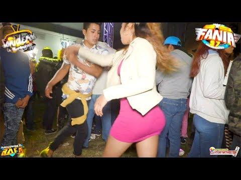 🔴 EXITAZO ~ TRAPEASTE CONMIGO 2019 ~ SONIDO FANIA 97 ~ LA RESURRECCION PUEBLA 2019