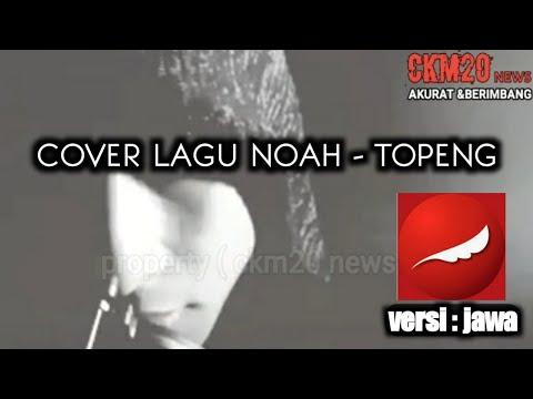 cover-lagu-noah---topeng