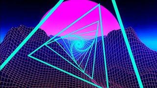 frank ocean - pyramids (slowed + reverb)