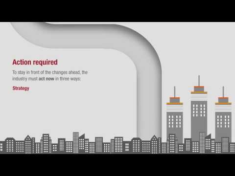 Asset & Wealth Management Revolution: Embracing Exponential Change
