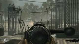 Preview #1 - Game: 7554 - Primeiros 10 minutos (Análise)