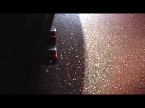 Audi A1 1.2 TFSI Friedrich Motorsport Exhaust + Softwaretuning