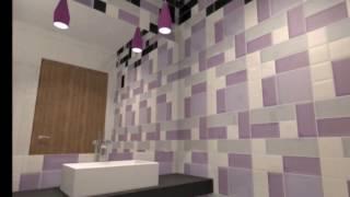 Плитка для ванной Paradyz Tamoe(Смотрите всю коллекцию плитки на сайте http://www.keramis.com.ua/category/plitka-dlja-vannoj-paradyz-tamoe/ В коллекции Paradyz Tamoe представл..., 2015-11-16T10:07:25.000Z)
