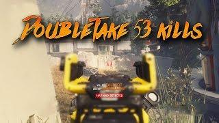 Baixar TITANFALL 2: Insane Doubletake 53 Kills | PVP | Facecam