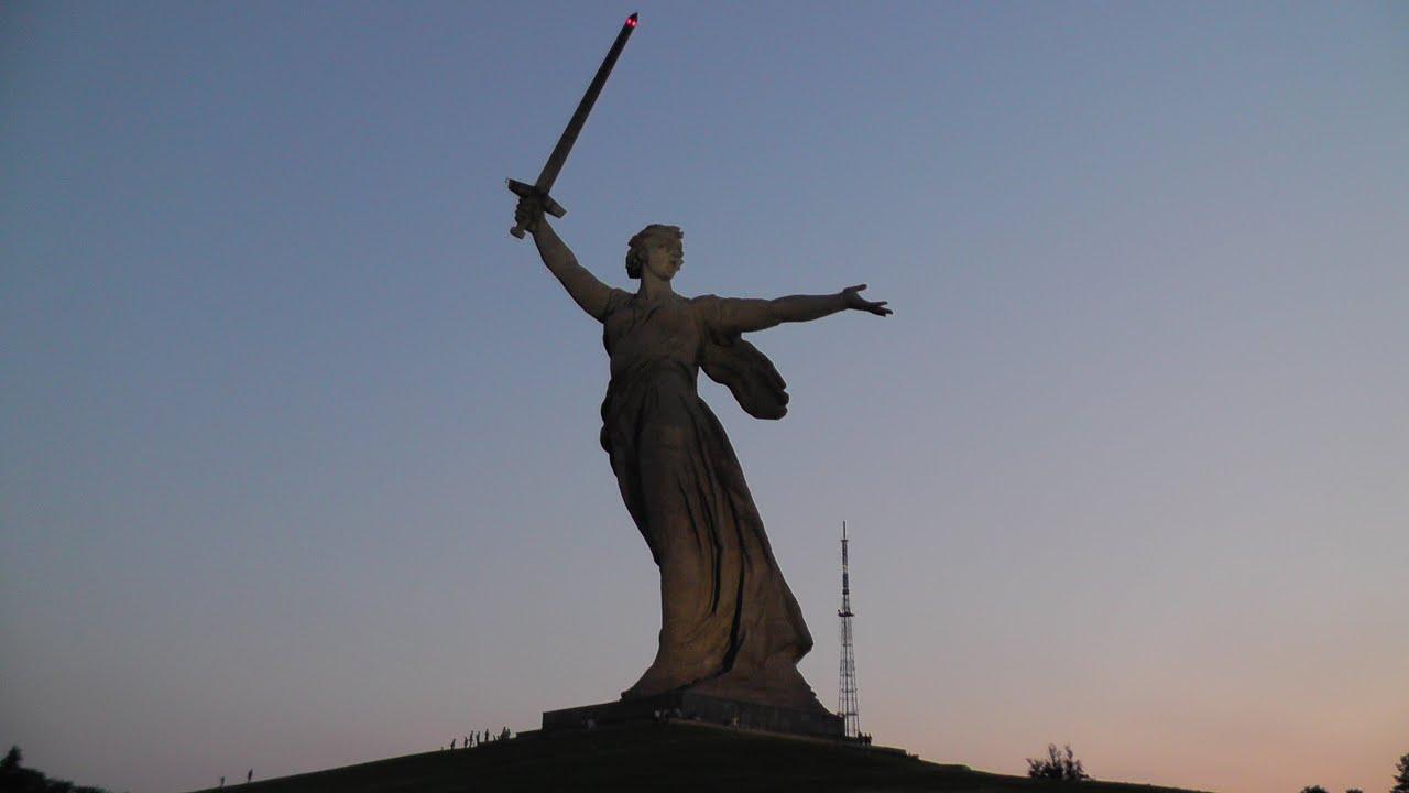 Памятники в волгограде на мамаевом кургане ютуб изготовление памятников владивосток     памятников владивосток