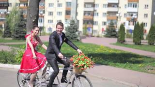 Свадебная выставка ROYAL WEDDING & GIFT Fair 2013