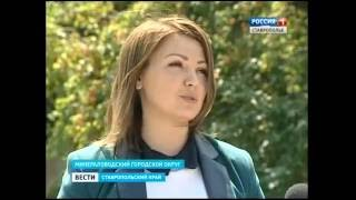 видео Кладка печей в Истре. Услуги печника в истринском районе.