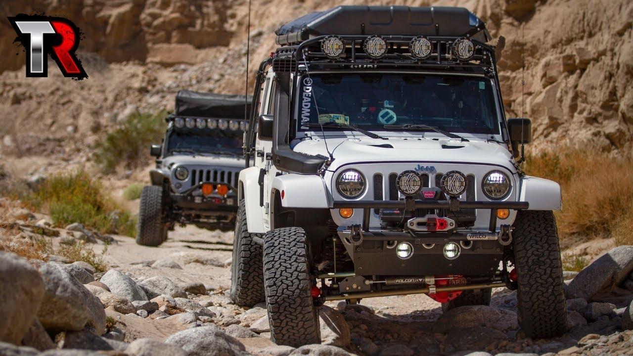 epic-overland-adventure-across-the-desert