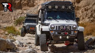 epic-overland-adventure-across-the-desert