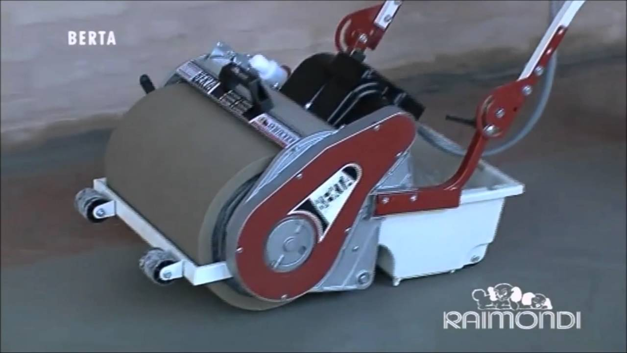 tile floor cleaner machine rental