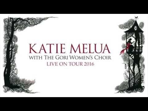 Katie Melua Live On Tour (2016)