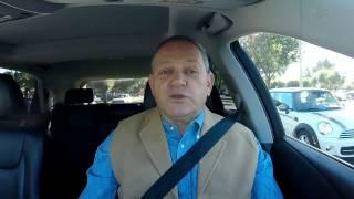 США 4249: Утренние новости и размышления по дороге на работу