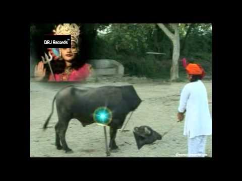 Hit Lok Geet Part 1 | Rajasthani lok Geet | DRJ RECORDS Rajasthani