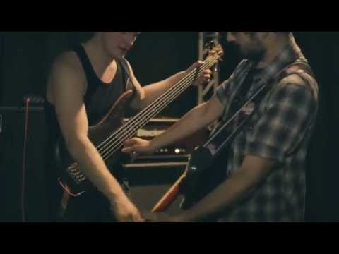 We Are Never Ever Getting Back Together Taylor Swift Cover - Take The Seven