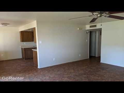 estrella-apartment-for-rent-in-phoenix,-az