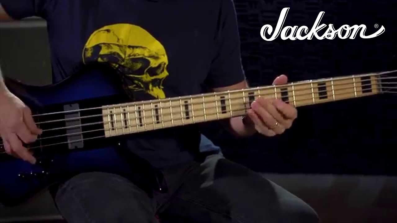 medium resolution of kelly bird x series signature david ellefson kelly bird v bass maple fingerboard blue stripe