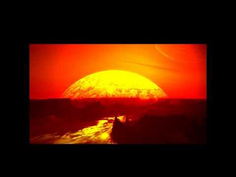 Albert Ayler - Sun Watcher