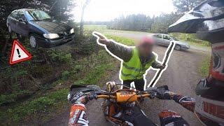 Popular Videos - Motorcycles & Supermoto
