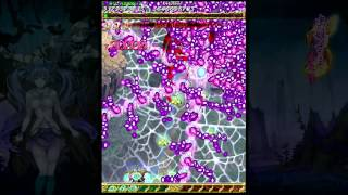 Mushihimesama Futari Black Label - God Mode - 5.646.696.715 - Reco