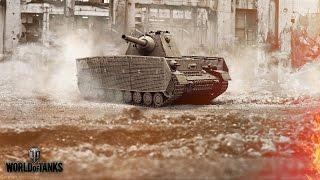 Best tank. Tier 5 » Polls » World of Tanks - 0.9.19.0.1