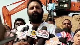 కొడాలి నాని ఉగ్ర రూపం..ఉచ్చ పోయించాడు..పవన్ కి పగిలిపోద్ది🔥   Kodali Nani Fires On Pawan Kalyan