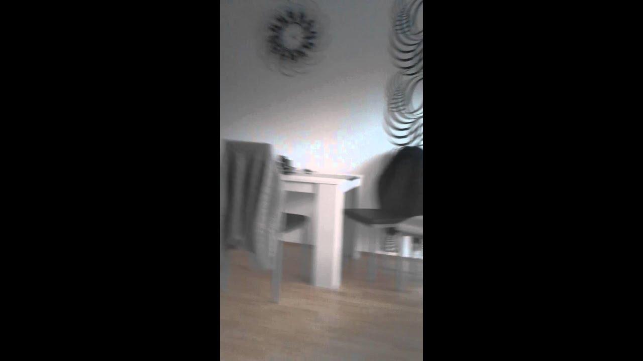 Geister In Der Wohnung Teil 2