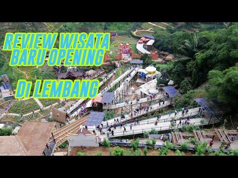 review-tempat-wisata-baru-opening-di-lembang-bandung-bagus-banget-guys-thegreatasiaafrika
