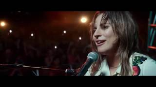 Lady Gaga - Always Remember Us This Way (A Star Is Born Film Version)