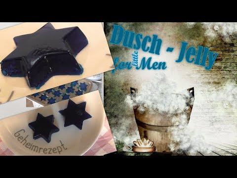 diy-dusch---jelly-*-badepralinen-*-hausgemachte-beauty---produkte-teil-5